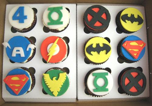 cupcakes.jpg (46 KB)