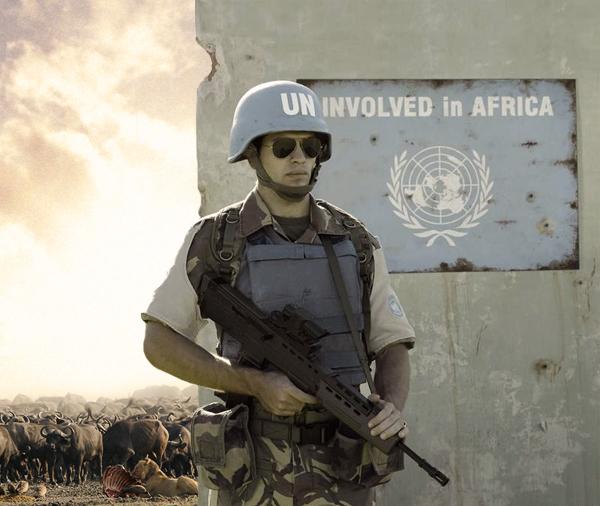 Uninvolved_in_Africa_by_gencebay55.jpg (223 KB)