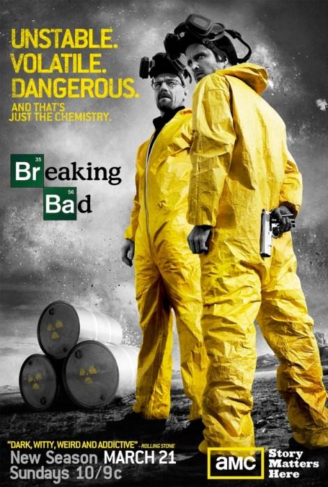 breakingbad_poster_s3.jpg (232 KB)
