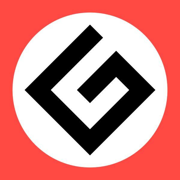 grammar_nazi.jpg (18 KB)