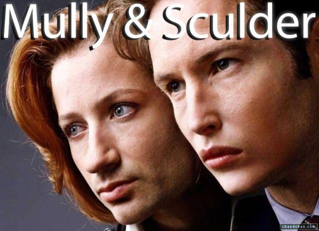 mully-sculder.jpg (106 KB)