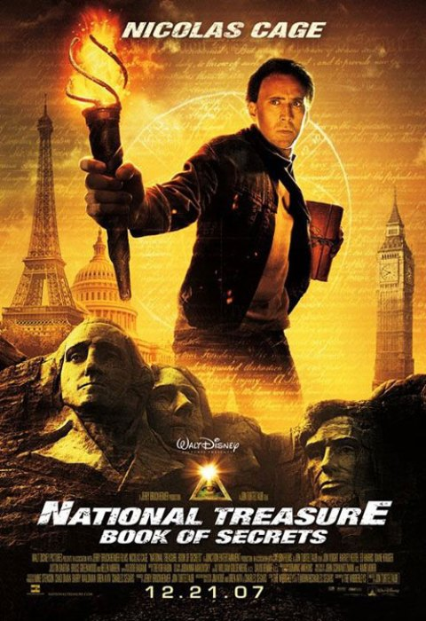 national_treasure_book_of_secrets_poster2.jpg (117 KB)