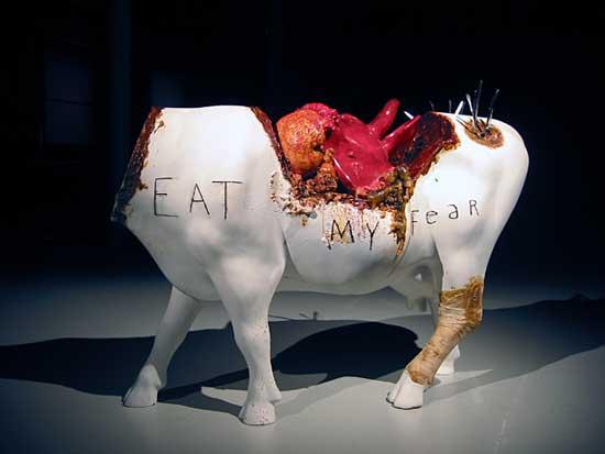 david-lynch-eat-my-fear.jpg (17 KB)