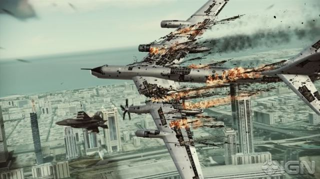 ace-combat-assault-horizon-20100916115553383.jpg (91 KB)