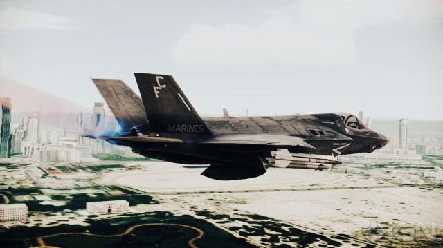 ace-combat-assault-horizon-20100916115606523.jpg (198 KB)