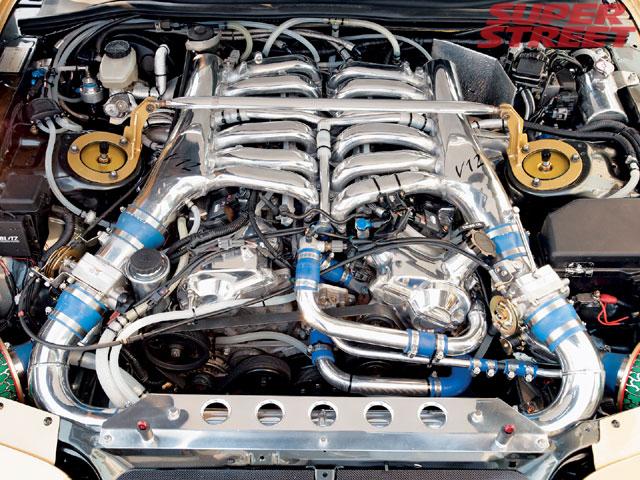 Supra-twin-turbo2.jpg (227 KB)