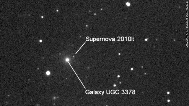 t1larg_supernova_rasc.jpg (57 KB)