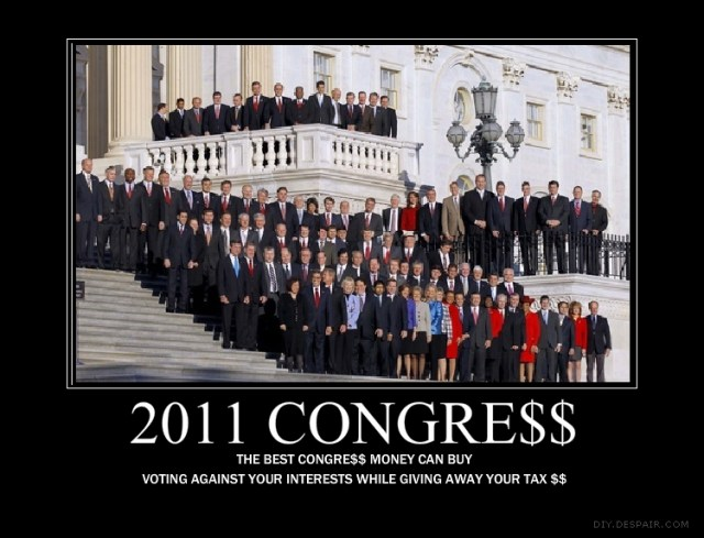 Congress.jpg (327 KB)