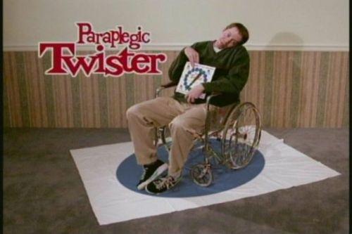 Paraplegic.jpg (29 KB)