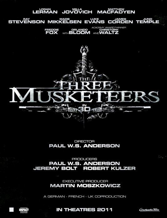 the_three_musketeers_poster01.jpg (208 KB)