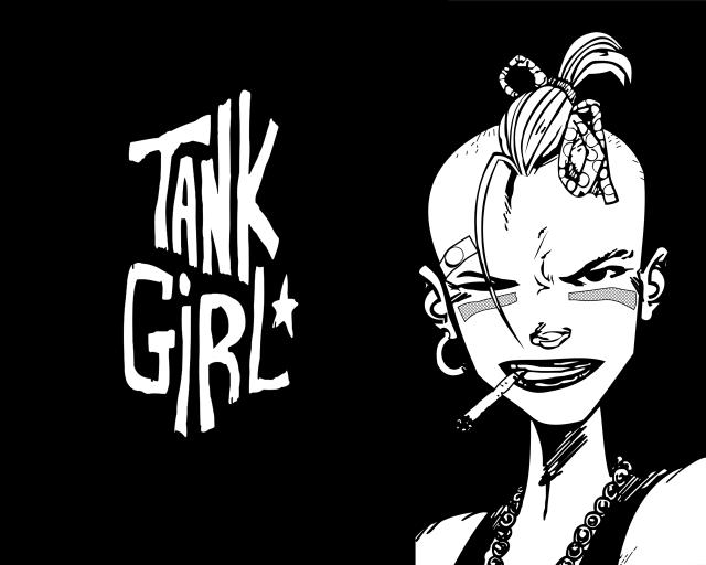 tank_girl_wallpaper_by_daskai.png (211 KB)