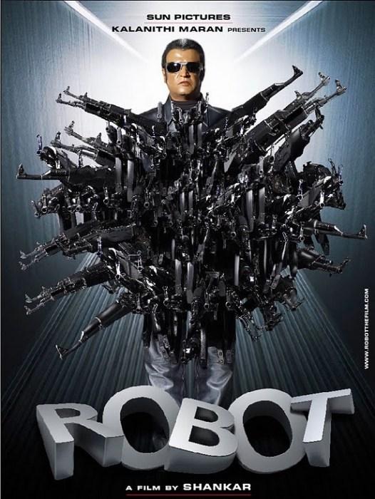 Robo_Poster.jpg (148 KB)