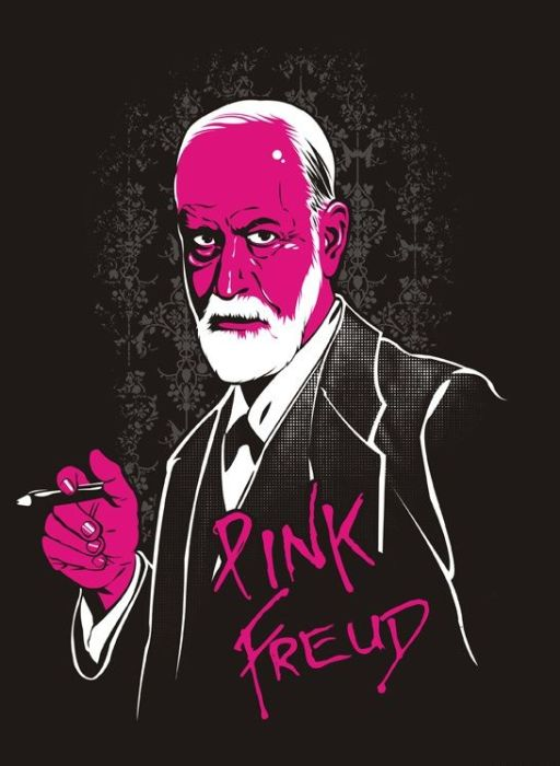 freud.jpg (64 KB)