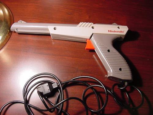 gun1.jpg (36 KB)