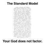 The-Standard-Model.jpg