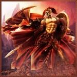 God_of_War__by_SteveArgyle.jpg