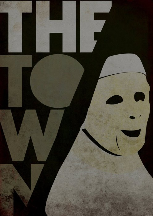 __the_town___poster_by_simenmykle-d36var6.jpg (148 KB)