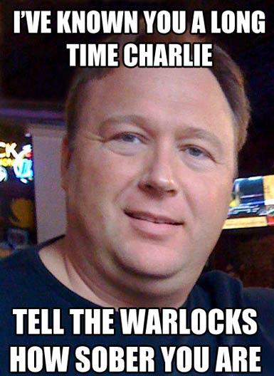 Alex_Jones_warlocks1.jpg (38 KB)