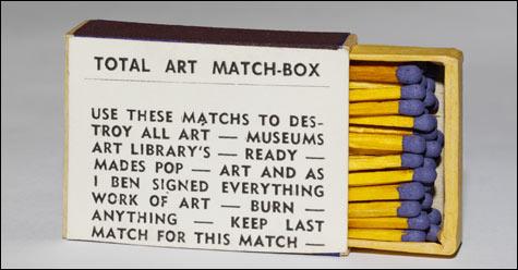 total_art_match.jpg (28 KB)