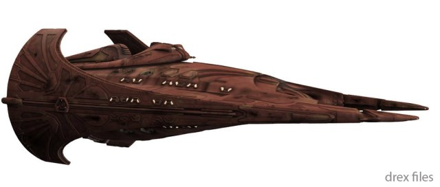 vulcan-vahklas-angled.jpg (49 KB)