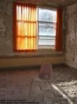 Lonely_Room_by_NPlusPlus.jpg