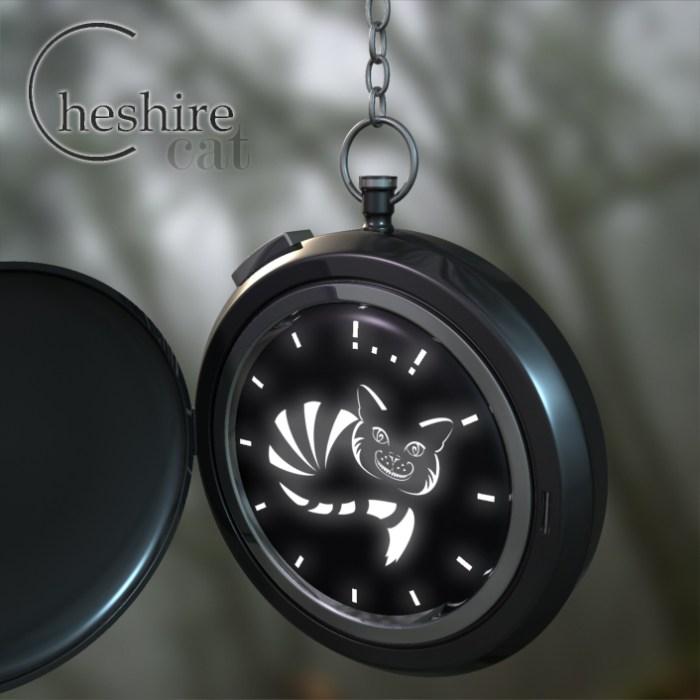 cheshire_cat_pocket_watch_design_2.jpg (241 KB)