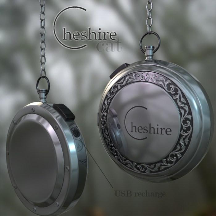 cheshire_cat_pocket_watch_design_3.jpg (278 KB)