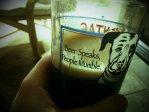 Beer Mumble.jpg