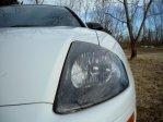 my car 2.jpg