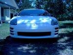 my car 4.jpg