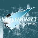 Vinyl Fantasy 7.jpg
