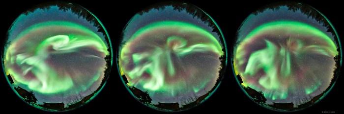 aurora_h3kwon.jpg (708 KB)