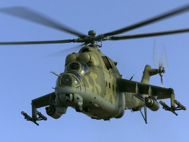 mi-24_hind_military_aviation_helicopter.jpg (117 KB)