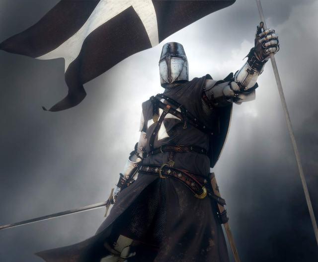 Medieval_Knight_by_lijinbo78.jpg (92 KB)
