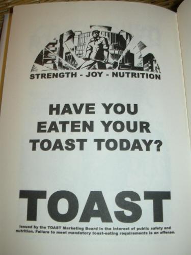 Toast.jpg (192 KB)