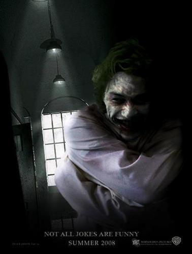 batman_heath-ledger-as-joker.jpg (144 KB)