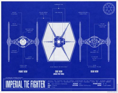 TIE_Blueprint.jpg (756 KB)