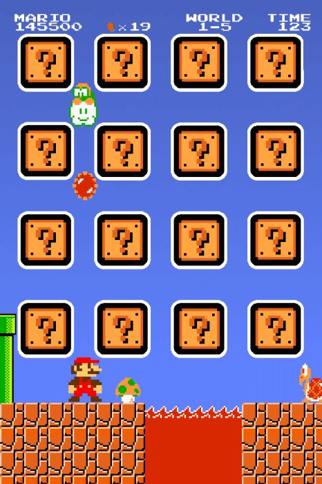 Mario.png (42 KB)