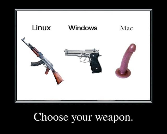 windows_linux_mac_choose_your_weapon.jpg.png (103 KB)