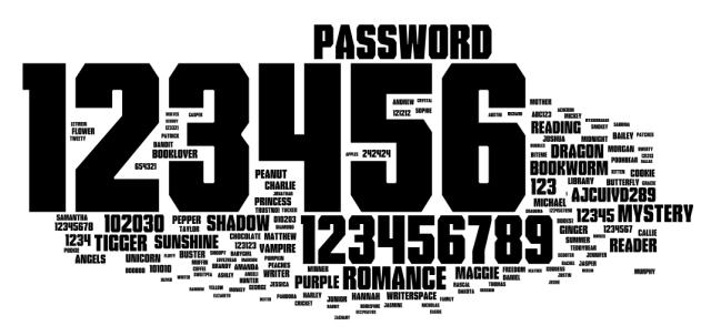 passwords.png (52 KB)