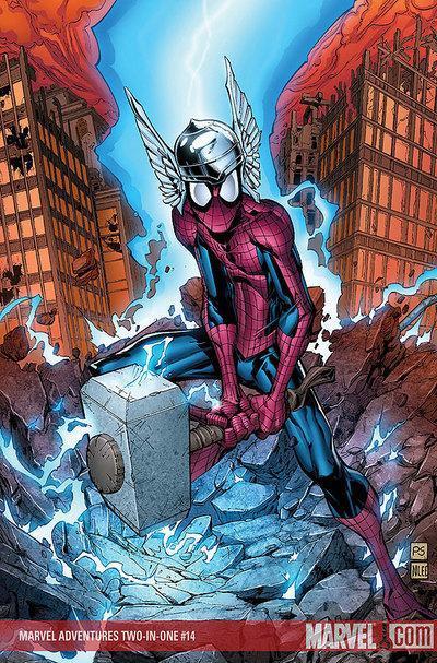 523098-393038_98665_spider_man_super_super.jpg (95 KB)