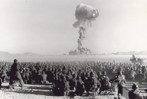 nuclear-explosion-05.jpg (44 KB)