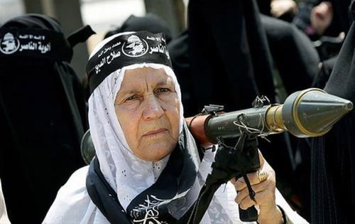 Terrorist grandma.jpg (75 KB)