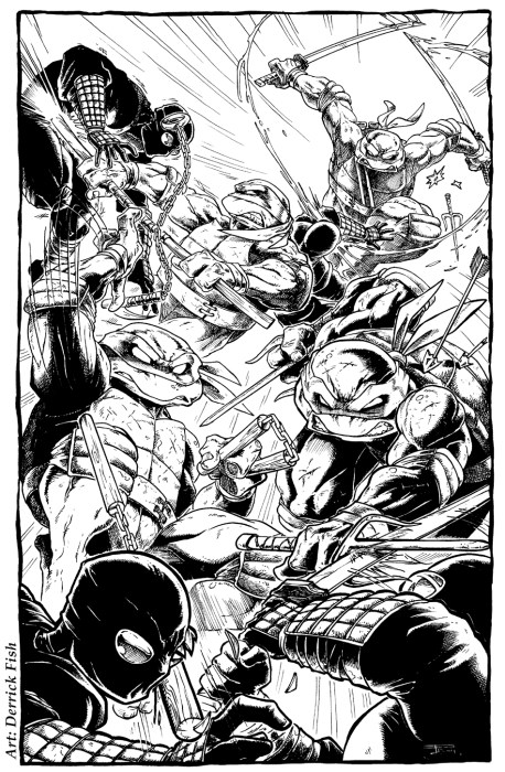 teenage_mutant_ninja_turtles_by_derrickfish-d33zd8h.jpg (986 KB)