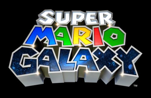 mario_galaxy_logo.png (158 KB)
