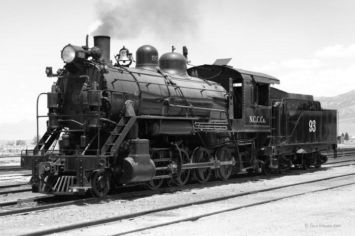 1299_steam_engine_bw_001.jpg (463 KB)