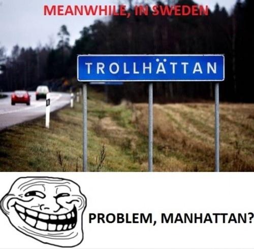 Trollhattan.jpg (104 KB)