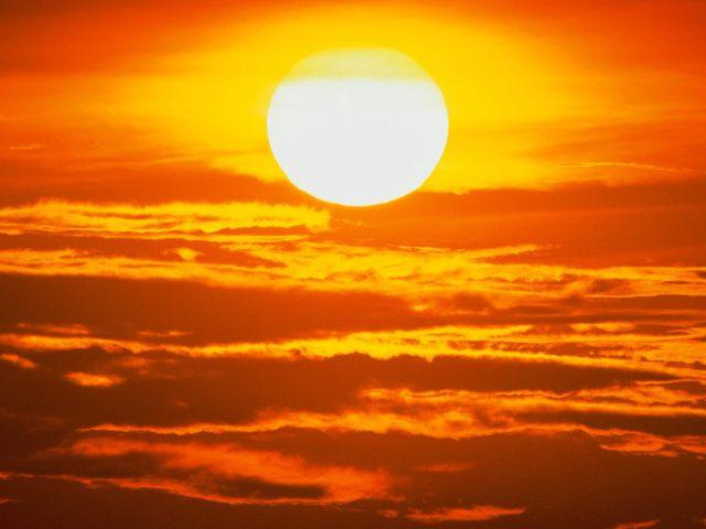 sun.jpg (188 KB)