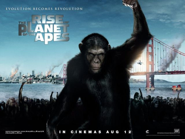 rise-of-the-planet-of-the-apes-quad.jpg (297 KB)