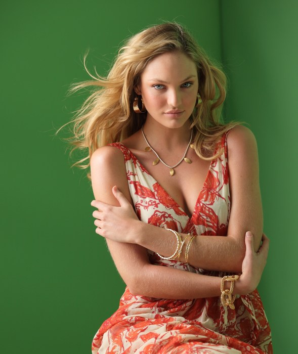 37476_Candice_Swanepol_ps3_02_122_349lo.jpg (1 MB)